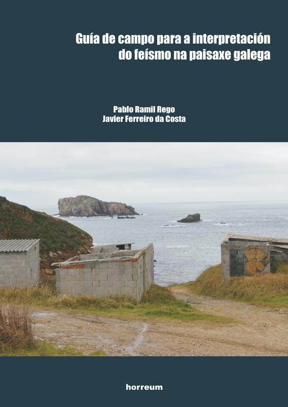 Guía de campo para a interpretación do feismo en Galicia