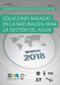 Publicacións UNESCO