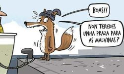 Davila 09-01-2019 campionatos caza raposo