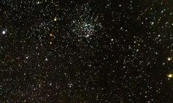 Cúmulo M52